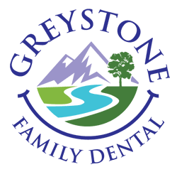 Greystone Family Dental