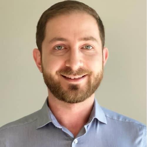 Dr. Ahmed Darwish