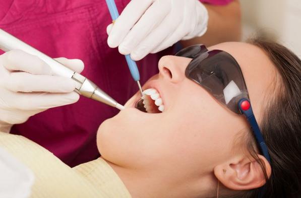 cosmetic dentistry in nw calgary
