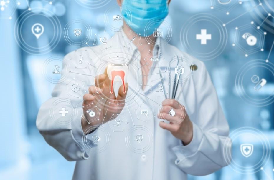 dental technology in nw calgary