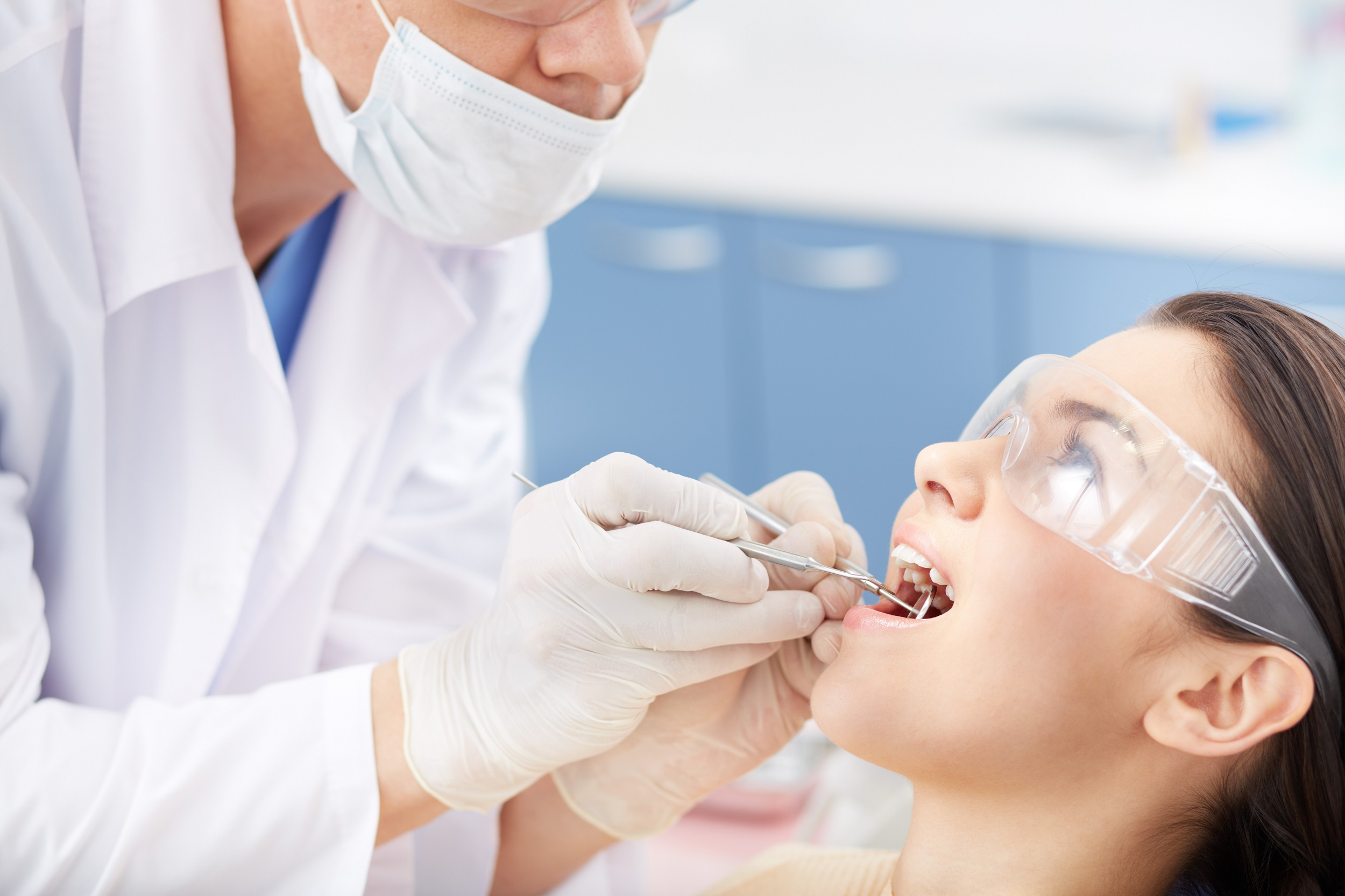 everything you should know about tooth extractions