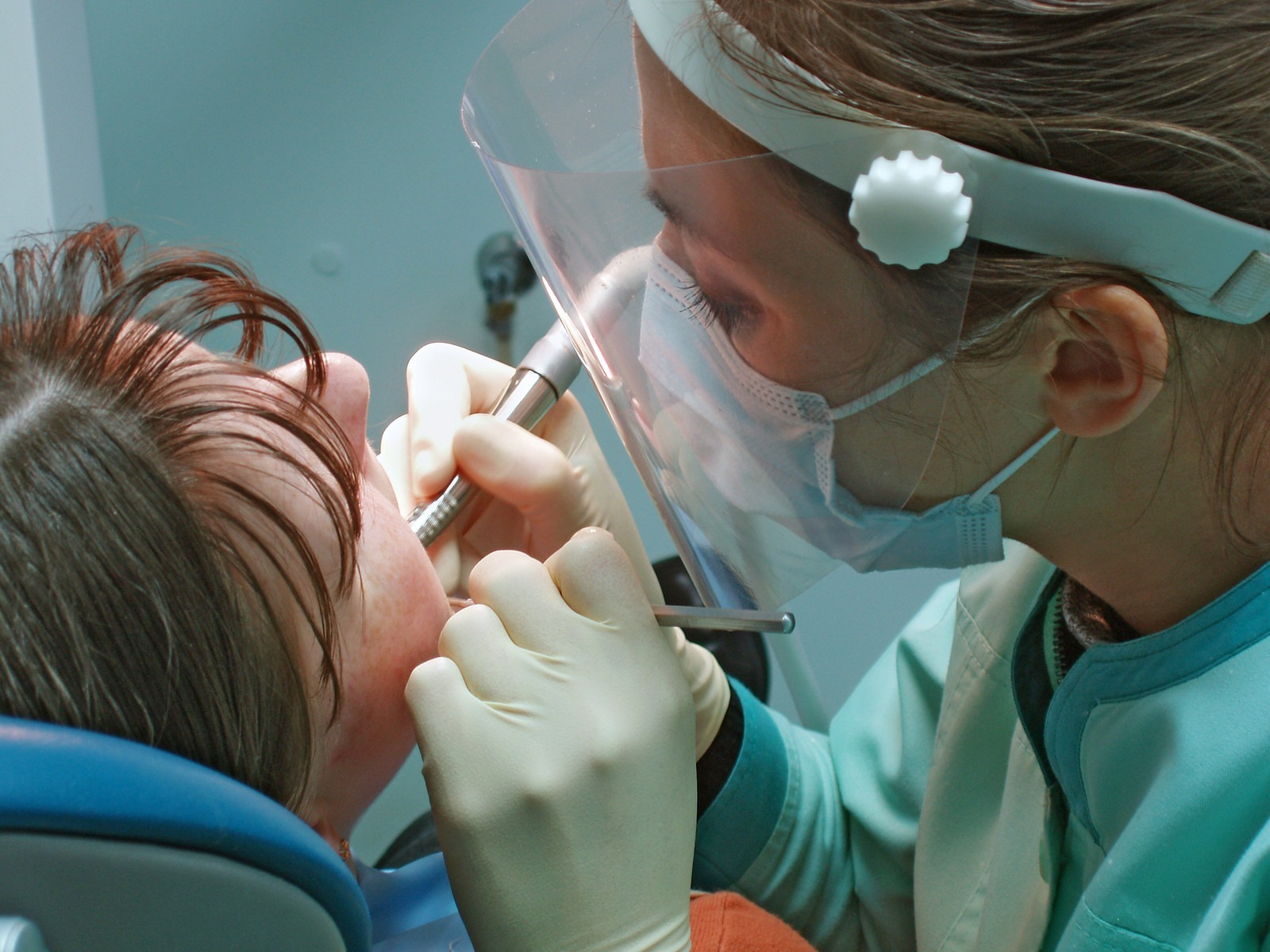 follow-these-tips-to-heal-after-a-root-canal